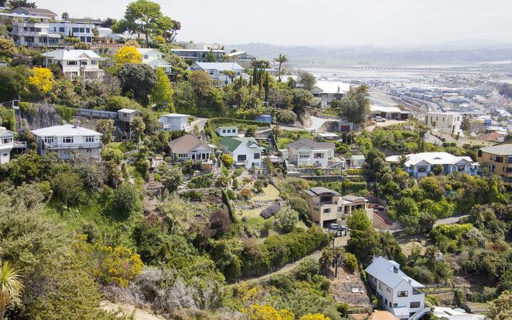 Rental Properties Hastings Hawke S Bay